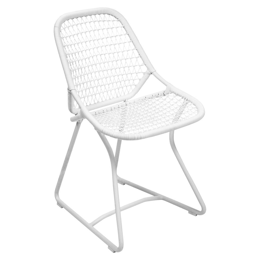 Remarkable Sixties Dining Chair Lamtechconsult Wood Chair Design Ideas Lamtechconsultcom