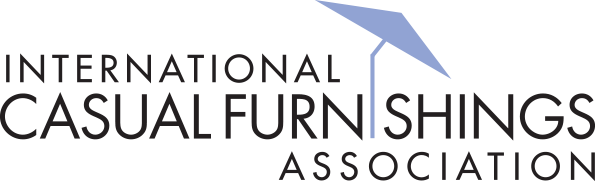 International Casual Furnishing Association
