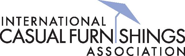 International Casual Furnishing Association